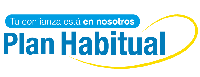 Medicación Habitual Farmacias FarmaRED'S